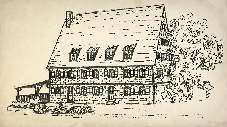 Haus_gezeichnet_poapier